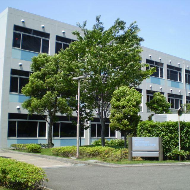 横浜労災看護専門学校
