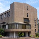 呉共済病院看護専門学校