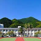 大島看護専門学校