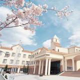 白鳳短期大学