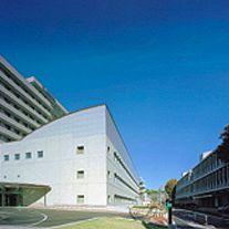 東京医療保健大学
