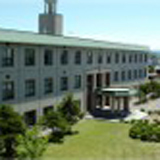 名寄市立大学