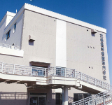 花巻高等看護専門学校