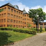 山形県立保健医療大学