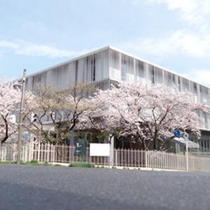 新潟青陵大学