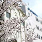 岡山・建部医療福祉専門学校