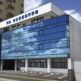 葵会仙台看護専門学校