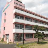 大原看護専門学校